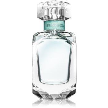 Tiffany & Co. Tiffany & Co. eau de parfum pentru femei 50 ml