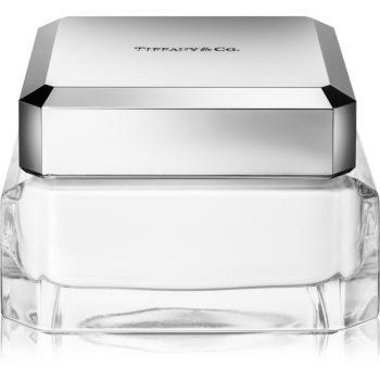Tiffany & Co. Tiffany & Co. crema de corp pentru femei 150 ml