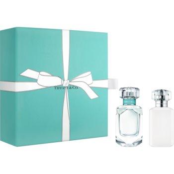 Tiffany & Co. Tiffany & Co. set cadou III.