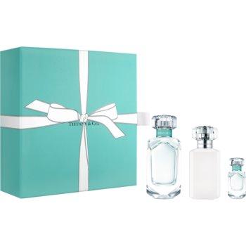 Tiffany & Co. Tiffany & Co. set cadou II.