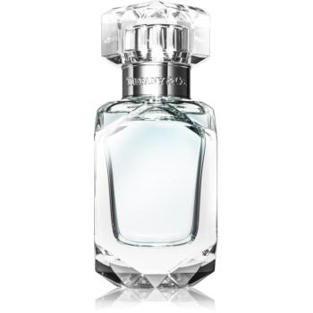Tiffany & Co. Tiffany & Co. Intense eau de parfum pentru femei