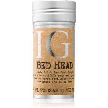 TIGI Bed Head B for Men Wax Stick vosk na vlasy pro všechny typy vlasů 73 g