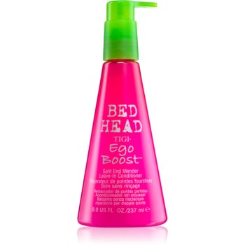 TIGI Bed Head Ego Boost balsam (nu necesita clatire) pentru varfuri despicate imagine produs