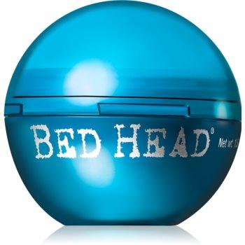 TIGI Bed Head Hard Head pasta pentru modelat pentru toate tipurile de pãr imagine produs