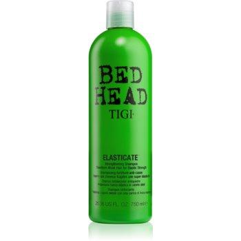 TIGI Bed Head Elasticate posilující šampon pro oslabené vlasy 750 ml