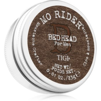 TIGI Bed Head For Men ceara pentru mustata