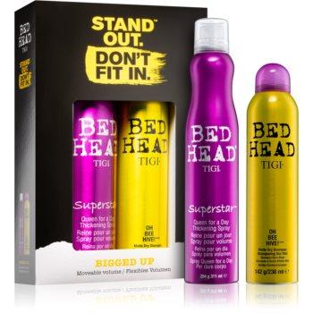 TIGI Bed Head Oh Bee Hive! set de cosmetice (pentru femei) imagine produs