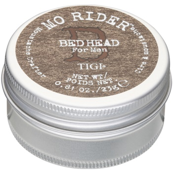 TIGI Bed Head B for Men ceara pentru mustata