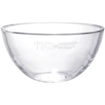 Image of TIGI Colour Hair Dye Mixing Bowl