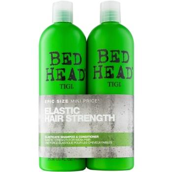 TIGI Bed Head Elasticate set cosmetice I.