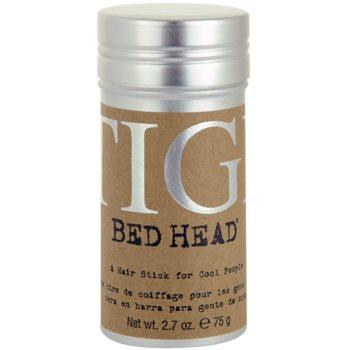 TIGI Bed Head Styling vosk na vlasy pro všechny typy vlasů