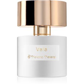 Tiziana Terenzi Vele extract de parfum unisex 100 ml