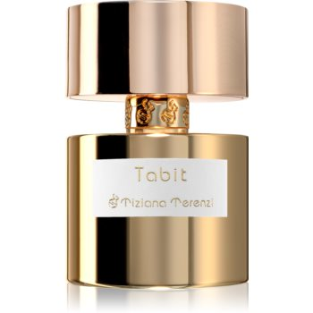 Tiziana Terenzi Tabit extract de parfum unisex