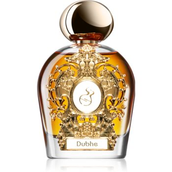 Tiziana Terenzi Dubhe Assoluto extract de parfum unisex