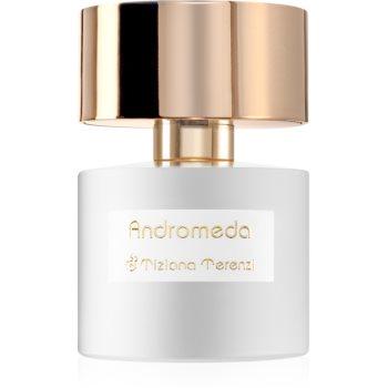 Tiziana Terenzi Luna Andromeda extract de parfum unisex