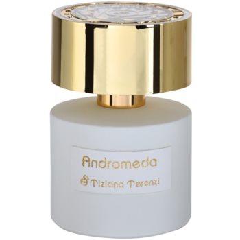 Tiziana Terenzi Andromeda Extrait De Parfum ekstrakt perfum tester unisex 1