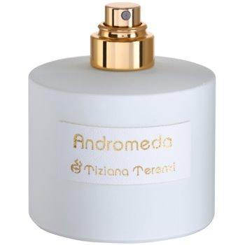 Tiziana Terenzi Andromeda Extrait De Parfum ekstrakt perfum tester unisex
