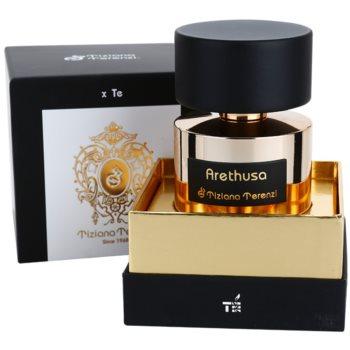 Tiziana Terenzi Arethusa Extrait De Parfum parfüm kivonat unisex 1
