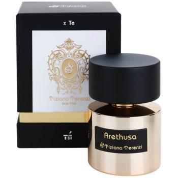 Tiziana Terenzi Arethusa Extrait De Parfum parfüm kivonat unisex 2