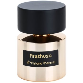 Tiziana Terenzi Arethusa Extrait De Parfum parfüm kivonat unisex 3