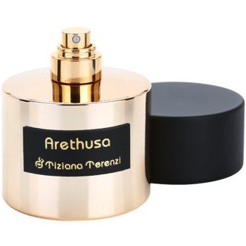 Tiziana Terenzi Arethusa Extrait De Parfum parfüm kivonat unisex 4
