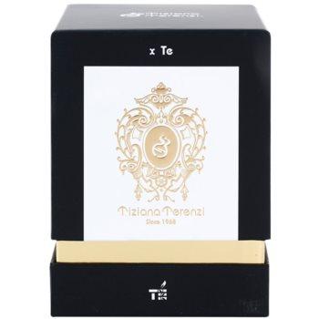 Tiziana Terenzi Arethusa Extrait De Parfum parfüm kivonat unisex 5