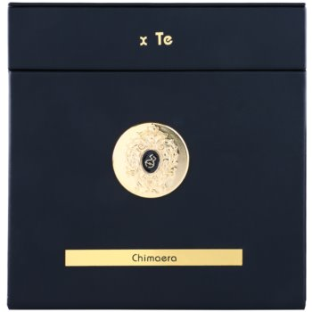 Tiziana Terenzi Chimaera Extrait de Parfum Anniversary 2016 Parfüm Extrakt unisex 4