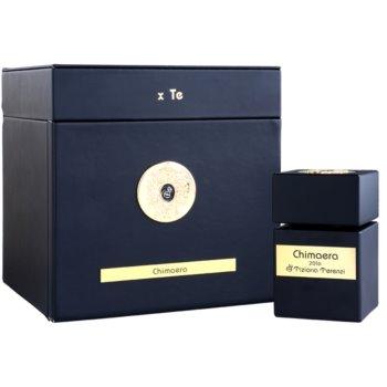 Tiziana Terenzi Chimaera Extrait de Parfum Anniversary 2016 Parfüm Extrakt unisex 1