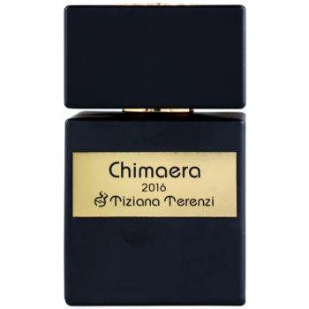 Tiziana Terenzi Chimaera Extrait de Parfum Anniversary 2016 Parfüm Extrakt unisex 2