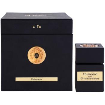 Tiziana Terenzi Chimaera Extrait De Parfum extract de parfum unisex 100 ml