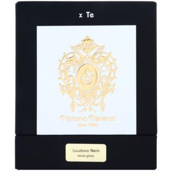 Tiziana Terenzi Laudano Nero Scented Candle   Medium 3