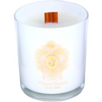 Tiziana Terenzi Mediterranean Scented Candle   mini 2