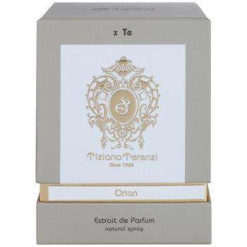 Tiziana Terenzi Orion Extrait de Parfum Perfume Extract unisex 4