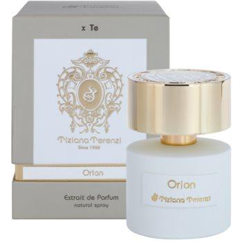 Tiziana Terenzi Orion Extrait de Parfum Perfume Extract unisex 1