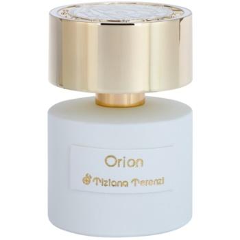 Tiziana Terenzi Orion Extrait de Parfum Perfume Extract unisex 2