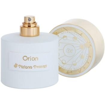 Tiziana Terenzi Orion Extrait de Parfum Perfume Extract unisex 3
