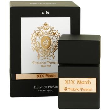 Tiziana Terenzi XIX March Perfume Extract unisex 2