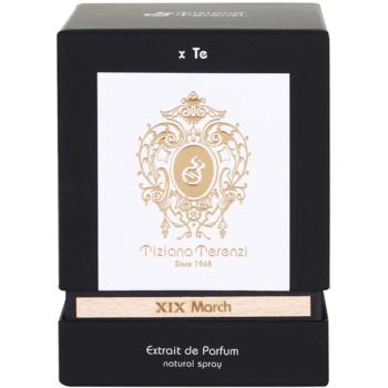Tiziana Terenzi XIX March Perfume Extract unisex 5