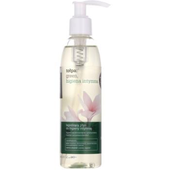 Tołpa Green Intimate Hygiene gel calmant pentru igiena intima  195 ml