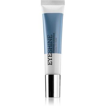 Tolure Cosmetics EyeShine crema pentru reducerea cercurilor si pungilor de sub ochi