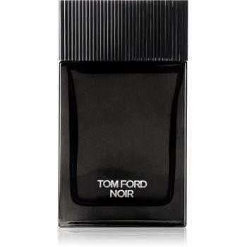 Tom Ford Noir eau de parfum pentru barbati