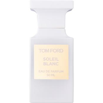 Tom Ford Soleil Blanc eau de parfum pentru femei 50 ml