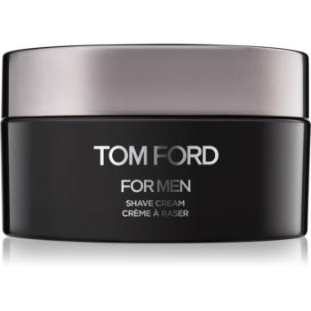 Tom Ford For Men cremă pentru bărbierit