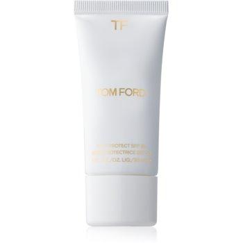 Tom Ford Face Protect SPF 50 crema protectoare pentru fata SPF 50