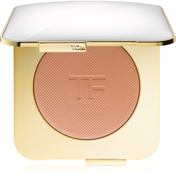 Tom Ford The Ultimate Bronzer autobronzant