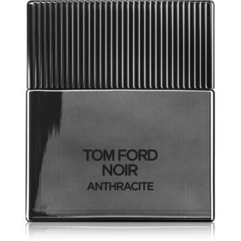 Tom Ford Noir Anthracite eau de parfum pentru barbati 50 ml