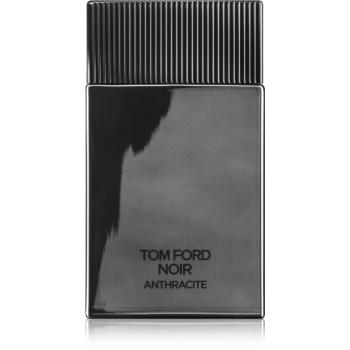 Tom Ford Noir Anthracite eau de parfum pentru barbati 100 ml