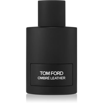 Tom Ford Ombré Leather eau de parfum unisex 100 ml