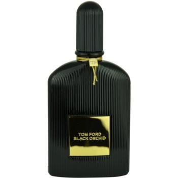 Fotografie Tom Ford Black Orchid parfemovaná voda pro ženy 50 ml