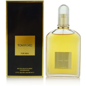 Tom Ford For Men eau de toilette pentru barbati 50 ml
